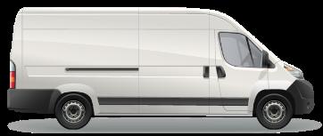 GPS lokalizácia vozidiel flotíl Monitoring polohy