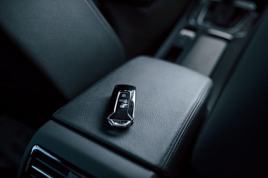 Achillova päta vášho auta