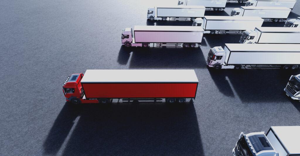 Manažment flotily: Spoľahlivá návratnosť vašich investícií a úspora paliva