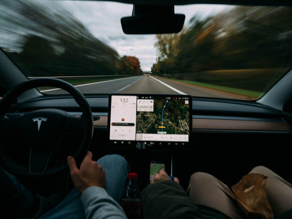 Oplatí Sa Vám Kupovať GPS Do Auta? Máme Pre Vás Odpoveď